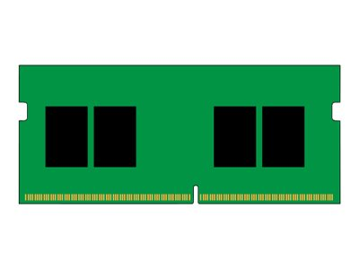 HP 8 Gt 2133 MHz DDR4 SO-DIMM